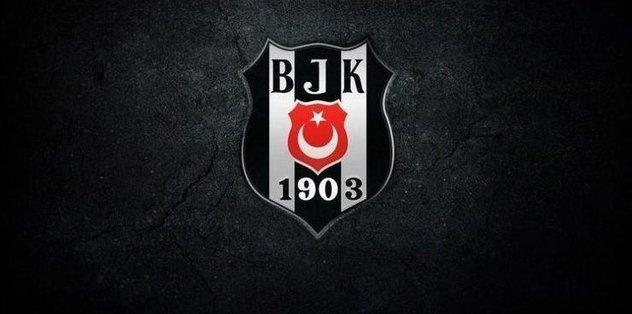 Beşiktaş'tan TFF'ye takım harcama limiti tepkisi