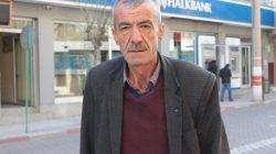 Başkan Erdoğan'a, Kanal İstanbul için Balıkesir'den çılgın destek