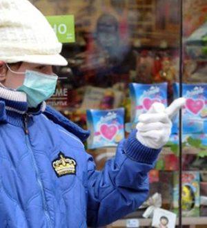 Bulgaristan'da corona virüsü paniği okulları tatil ettirdi