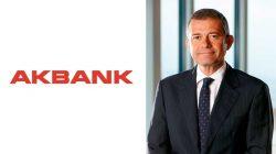 Akbank en iyi Dış Ticaret Bankası seçildi