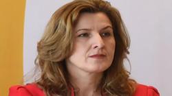 Kosova'lı parlementer Lirije Kajtazi'den küstah YPG açıklaması