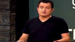Acun Ilıcalı Elazığ depremi için tv8'deki programında ne kadar yardım topladı