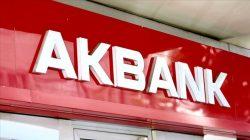 Akbank'tan, Elazığ ve Malatya depremzedelerine müjdeli haber
