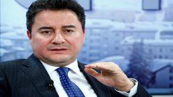 Ali Babacan partisinin kuruluşunu neden 3. defa erteledi