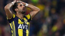 Alper Potuk, Fenerbahçe'den Bonservisini istedi