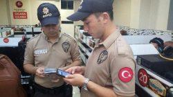 Bekçilere polis yetkisi TBMM İçişleri Komisyonu'nda kabul edildi
