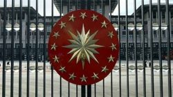 Cumhurbaşkanlığı'na anayasa mahkemesinden ilk iptal