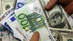 Piyasalar yeni haftaya böyle başladı! Dolar,euro, altın işte rakkamlar