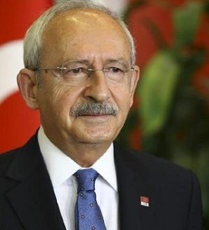 Kemal Kılıçdaroğlu Elazığ'a neden gitmemiş, işte o gerekçesi