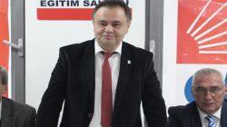 Bilecik Belediye Başkanı sahte plakalı araçla yakalandı
