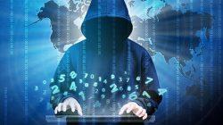 Reuters ajansı,Türkiye'yi siber casuslukla suçladı