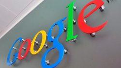 Donald Trump'tan sonra  Google'dan skandal adım