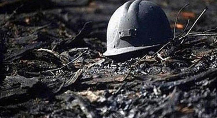 Sondakika Zonguldak'ta maden ocağında göçük