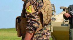 Afrin'de YPG/PKK'dan okul ve camilere hain saldırı