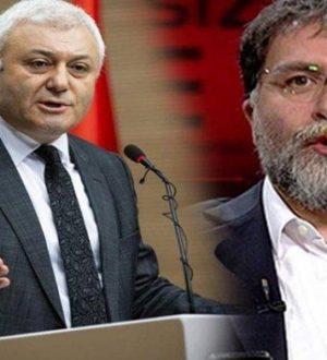 Ahmet Hakan'dan Kılıçdaroğlu'na çağtı: Uymayın şu Tuncay'a