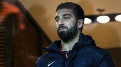 Galatasaray'la Arda Turan anlaşamamıştı, Arda Turan futbolu bırakacakmı?