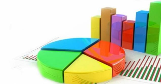 Anket Şirketleri araştırmalarını bir bir yayınlıyor, MetroPOLL Araştırma Şirketi yayınladı!