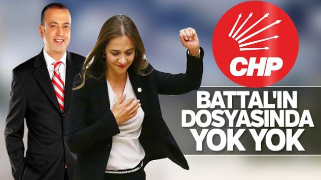 CHP'li Ataşehir Belediyesi'ndeki talan Sayıştay raporunda!