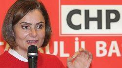 CHP'de Canan Kaftancıoğlu çekişmesi hız kazandı