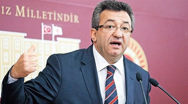 CHP, Devlet Bahçeli'den destek istedi!
