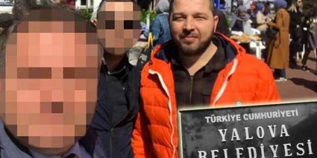 CHP'li Yalova Belediyesi'nde çalışan personel yüklü parayla ortadan kayboldu