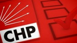 CHP'nin yaptırdığı anketin kapsamlı sonuçları açıklandı
