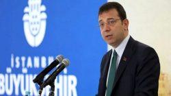 CNN Türk, CHP kavgası kızışıyor! Ahmert Hakan Seçim öncesini hatırlattı!