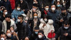 Çin'in Vuhan'dan yayılan Koronavirüsünün nedeni belli oldu