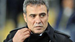Ersun Yanal, gerçekleşmeyen transferlere üzüldü
