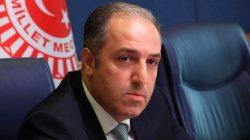 Eski Ak Parti'li Mustafa Yeneroğlu, Abdullah Gül ve Osman Kavala'yı böyle savundu!