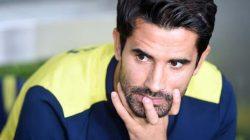 Fenerbahçe'de, Alper Potuk kadto dışı bırakıldı