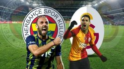 Fenerbahçe-Galatasaray derbisinin bilet fiyatları açıklandı