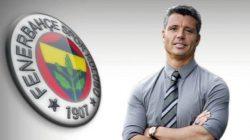 Fenerbahçe'li Sadettin Saran'dan, Galatasaray'lıları çok kızdıracak sözler