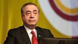 Galatasaray divan kurulu yapıldı: Hatice Günay'dan Mustafa Cengiz'e: Yeter artık