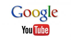 Google'ye bağlı YouTube'nin elde ettiği reklam geliri dudak uçuklattı