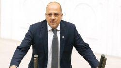 HDP'li Ahmet Şık'tan Cumhurbaşkanı Erdoğan Hakkında şok suçlamalar