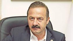 HDP'li Pervin Buldan'ın ittifak çıkışına İYİ Parti'den flaş açıklama!