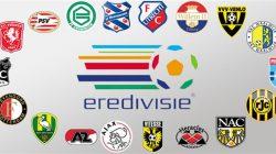 Hollanda ve Belçika futbol liglerini birleştiriyorlar