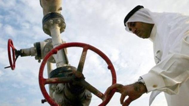 İMF'den Körfez ülkelerini petrol konusunda korkutan tarih