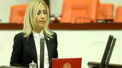 İYİ Parti'deki istifa depreminden sonra meclis aritmetiği değişti