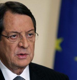 Nikos Anastasiadis, AB'ye skandal Türkiye çağrısı: Yaptırım uygulayın