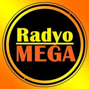 Radyo Mega Türkiye'nin ilk özel Radyolarındandır.RadyoMega Reklamsız Radyodur!RADYOMEGA Kesintisiz yayın Yapan Müzik İstasyonudur.Radyomega Türkçe Müzik Yayını yapan en iyi Radyoların başında gelir.Radyo Mega Türkiye'nin RadyoMega'sıdır.Radyo Mega En Mega Hit Şarkıların çalındığı, Müzik Severlerin tercih ettiği Radyodur.Radyo Mega Popüler Türk Müziği Eserlerine Yer Vermektedir.Radyo Mega Mega atılımalrıyla Türkiye'nin En Mega Radyosu olmayı Başarmış ve Mega hedefleriyle Türkiye'nin En Mega Radyosu Radyo Mega Olarak yayın hayatına devam edecektir. RADYOMEGA en Kısa zamanda Mega Hedeflerini erişecek ve Radyo Mega radyolar arasında en Mega pozisyonda olacaktır.Radyo Mega'da kalın Radyo Mega Dinleyin.