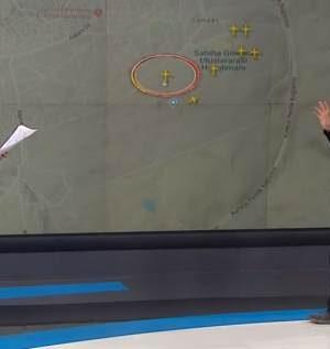 Sabiha Gökçen'de Pegasus Uçağının kaza yapmasının ardından şok detay ortaya çıktı
