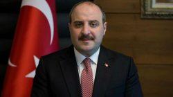 Skandal Gezi Kalkışması kararına hükümetten ilk tepki
