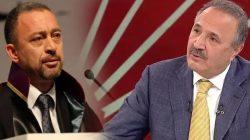 Ümit Kocasakal ve Mehmet Sevigen disipline sevk edildi