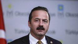 HDP'nin çağrısına İYİ Parti'den cevap!  Yavuz Ağıralioğlu Topu CHP'ye attı