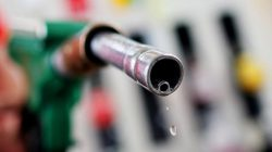 Akaryakıttta Benzin ve motorinde dev indirim resmileşti!