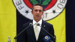 Ali Koç yönetimindek Fenerbahçe, korkulu rüyalar görmeye devam ediyor