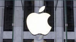 Apple'dan sürpriz koronavirüs kararı! Mağazalar süresiz kapattı