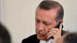Başkan Erdoğan, Hırvatistan Başbakanı Plenkovic ile görüştü